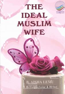 THE IDEAL MUSLIM WIFE